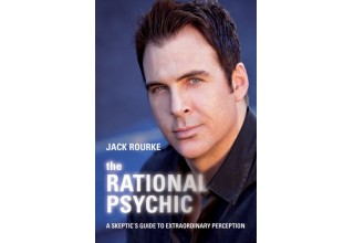 The Rational Psychic