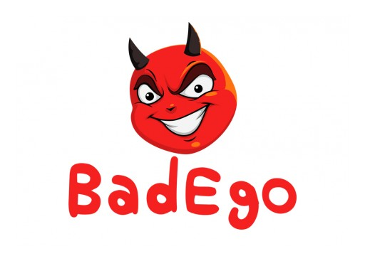 BadEgo is the Edgy and Hot New Avatar App for Adults