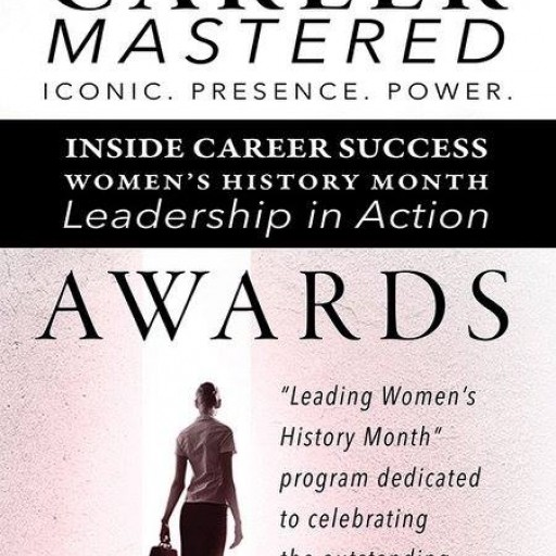 """Consumers Energy Named 2017 Career Mastered """"Company of the Year"""""""