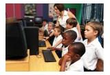 NEF STEM Academy