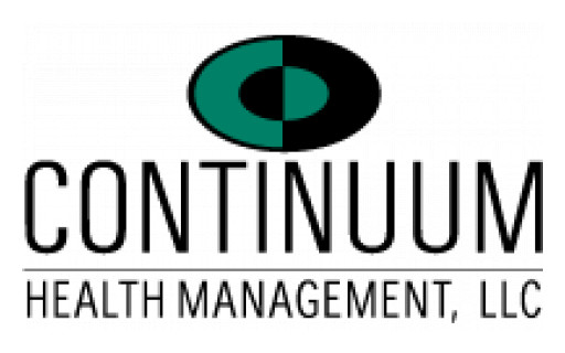 Continuum Health Management Installs Cutting-Edge Needlepoint Bipolar Ionization Technology at Three Colorado-Based Senior Care Communities