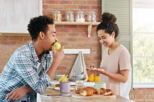 Financial Education Benefits Center: Studies Suggest Fruit Juice May Not Be the Healthiest Choice