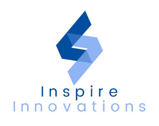 Inspire Innovations is Accepted Into Managed Care Resource Alliance