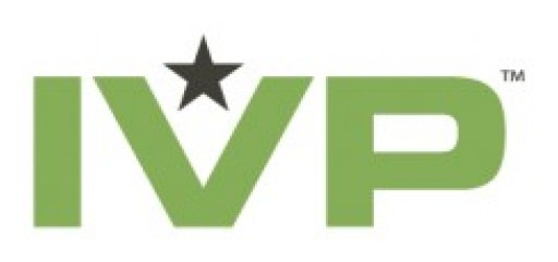 Independent Voter Project (IVP) Helps Launch National Reformers Association To Challenge Two-Party Duopoly