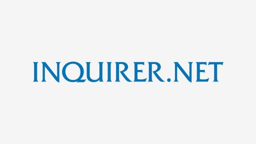 Inquirer.net | Make 'kindness' our word for 2020