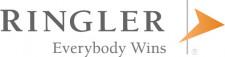Ringler Logo