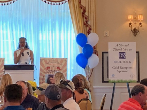 Blue Rock Avenue One Teams Up With Boys & Girls Clubs of Delaware to Give Wealth of Opportunity to Adolescents in Need