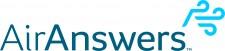 AirAnswers Logo