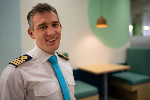 PROPEL 2.0 Making Waves After Successful Seafarer Led Crowdfunding