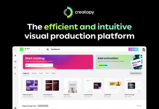 Creatopy.com