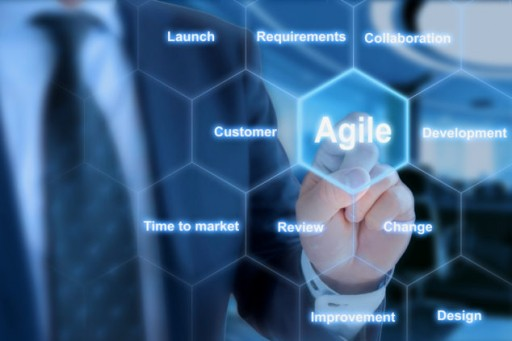 SmallBusinessUK | A small business guide to agile working