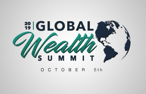 Wealth Building Conference Makes Its Way to Schaumburg, Illinois, Near Chicago