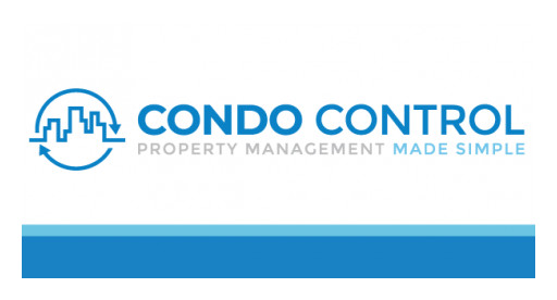 Condo Control Central Evolves to Meet Current Needs of Condos and HOAs, Changes Name to Condo Control