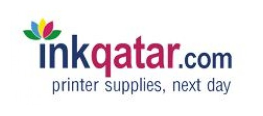 Ink Qatar Offering Genuine and Compatible Cartridges for All Printer Models