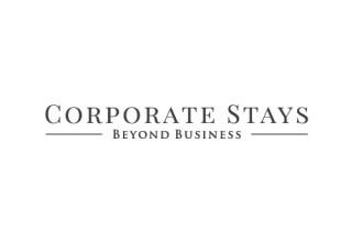CorporateStays