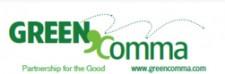 Green Comma