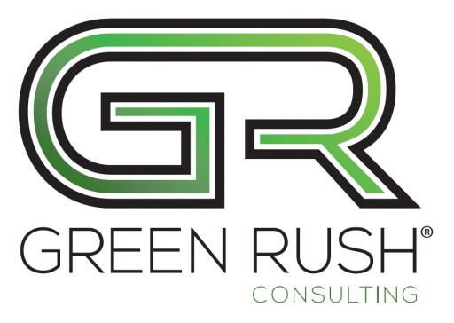Green Rush Consulting Will Offer In-Person Cannabis Licensing Consultations in Missouri