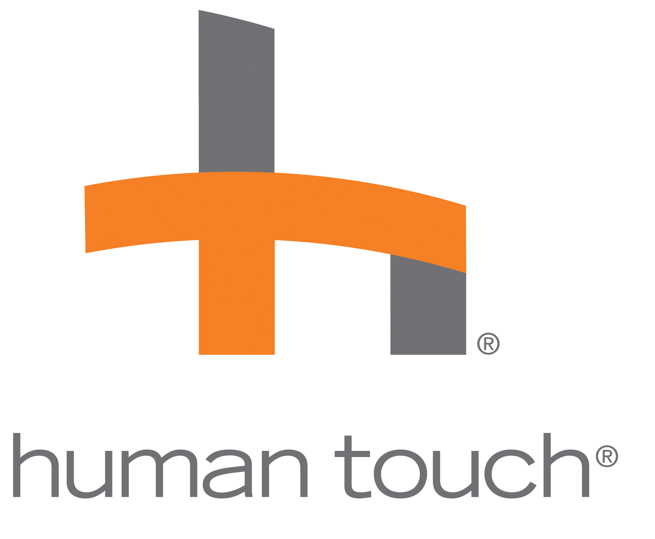 Human Touch® Announces New Wellness Council for a New Generation of  Recovery Massage Chairs | Newswire