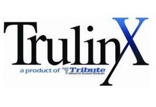 TrulinX