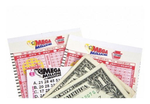 New Lottopia App May Crown Next Jackpot Winner