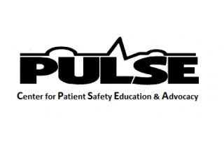 Pulse CPSEA