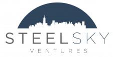SteelSky Ventures Logo