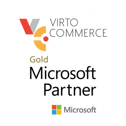 Virto Commerce Strengthens Microsoft Gold Competency by Achieving a Co-Sell Ready Status