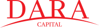 Dara Capital Group