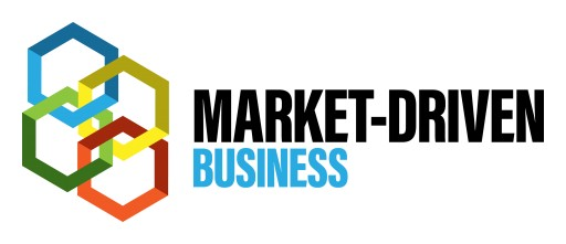 Market-Driven Business Launches With First Research-Based Training Offering for Technology Organizations