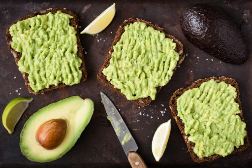 Does Avocado Toast Really Impede Student Loan Borrowers' Ability to Buy a House? Ameritech Financial Weighs In