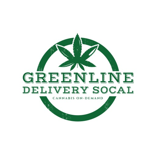 Green Line Expands to Los Angeles With GL.Delivery