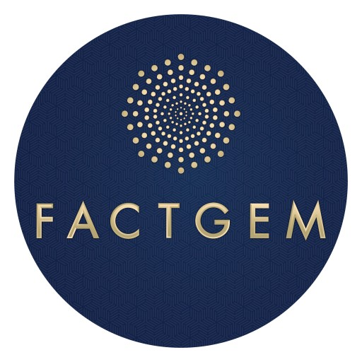 FactGem Showcases Integrated Data Technology at MicroStrategy World™ 2018