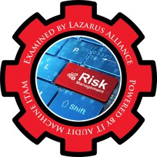 Lazarus Alliance Risk Management & Assessment Services