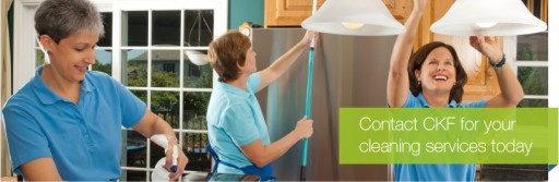 Perth End-of-Lease Cleaning Service Offers Bond Back Guarantee