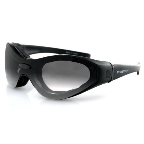 9ff9b90f6360 MyEyewear2go Offers Prescription Motorcycle Glasses that Use ...