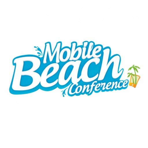 Clickky's Mobile Beach Conference 2016 Became the Hottest and the Largest Mobile Marketing Event in Eastern Europe