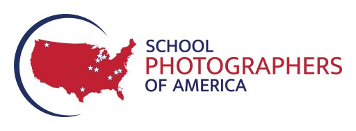 School Photographers' Association Launched