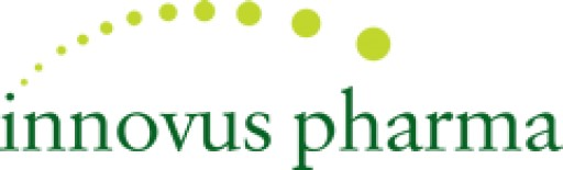 Innovus Pharmaceuticals Expands Online and Catalogue Distribution in the U.S. for its Products