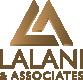 Lalani & Associates