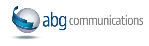 ABG Communications Will Attend the PBMI - Drug Benefit Conference