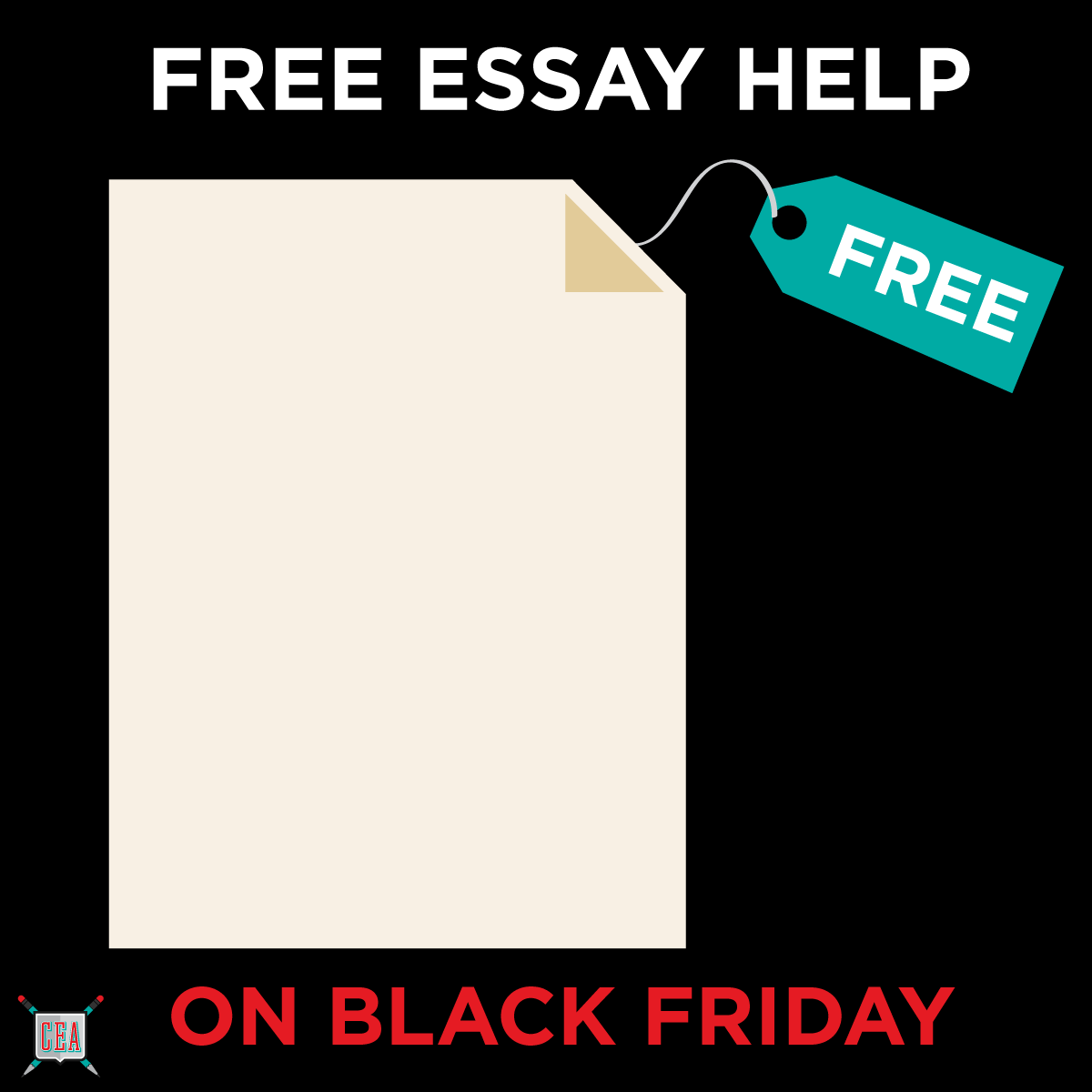 Compare And Contrast Essay Examples For High School New York New York November   Newswirecom  The Experts At College  Essay Advisors Cea Who Have Been Helping Students Conceptualize And Edit   Sample Essay High School also Protein Synthesis Essay College Essay Advisors Will Review  Essays For Free On Black  Research Proposal Essay Topics