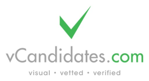 Anti-Job Board Service Now Provides Debiasing Capabilities to Recruiting Professionals