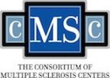 CMSC Logo