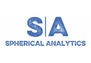 Spherical Analytics Logo