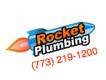 Rocket Plumbing Chicago