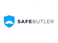 SafeButler