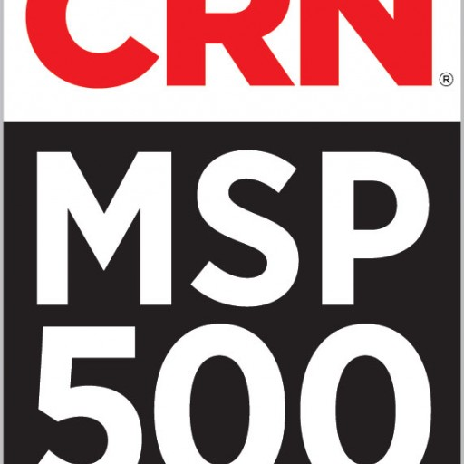 MNJ Technologies Recognized for Excellence in Managed IT Services