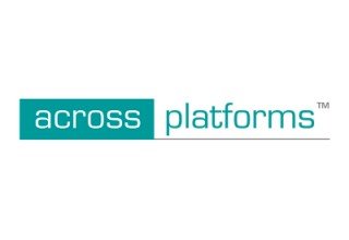 Across Platforms, Inc.