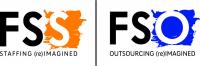 Fsg Amp Vital Advantage Consulting Partner To Re Launch Fsg