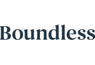 Boundless Offers Affordable, Customizable Area Rugs for Your Home